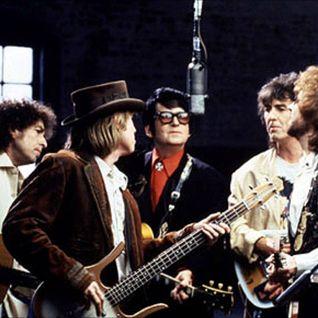 Episode 17 Traveling Wilburys Vol 5