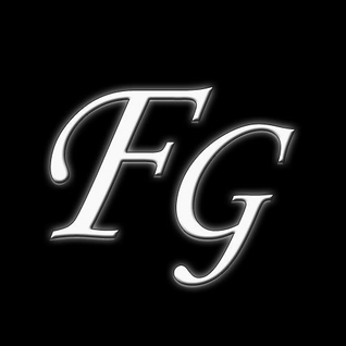Spada - Club FG - 31-Jan-2016