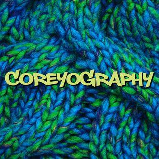 COREYOGRAPHY | SWEATER