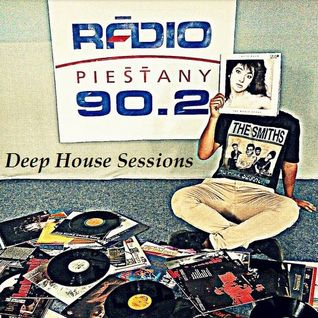 Deep House Sessions RP