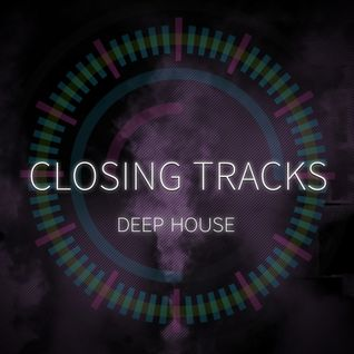 Stex - Closing Tracks June 2015 - Beatport Mix