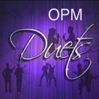 OPM Duet :-)