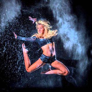 Msd.Remixes  presents ....  Dance Advisor Vol 7