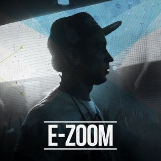 Dj E-Zoom - mixtape 1.14