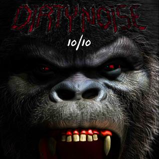 10/10 #009
