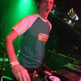Michel de Hey - Hey Muzik Incl Wouter de Moor Guestmix-(FreshFM) - 20-Mar-2015