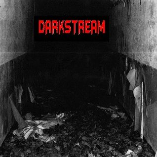 Darkstream Dubstep -Episode 6, Season 2- JSD Guest Mix by DjMet