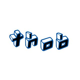 THOB Show - 24th Nov - Nerve Radio