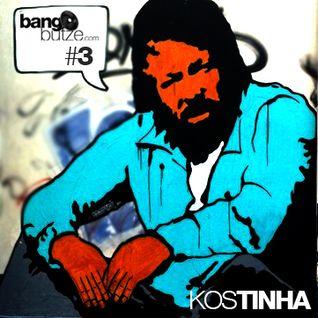 Kostinha - Bangbutze.com (2/4) #3