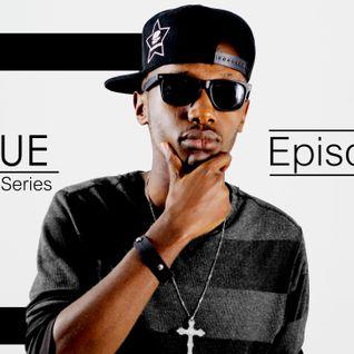 EDLove Music Series Episode 41