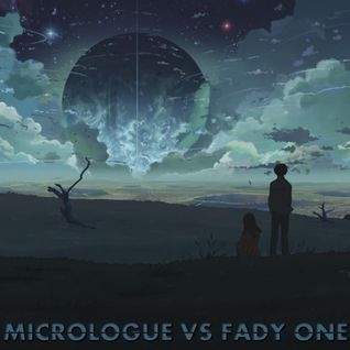 07.10.12 Micrologue vs Fady One (ZUKUNFT) @ Strident Sounds (320kBits)