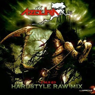 Feel My Style Ep-63 On HARDSTYLE.nu