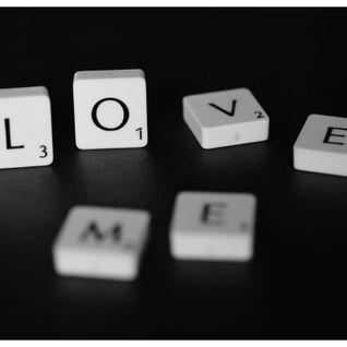 Lucky kay - Love Me (Original Mix)