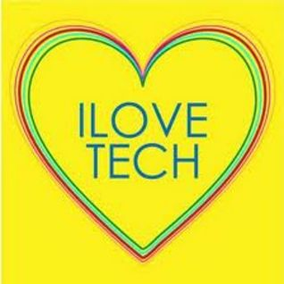 Tech house march 2012 FREE DOWNLOAD!!!!