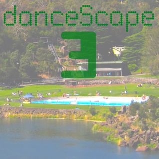 dancescape3