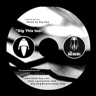 """""""Dig This too!""""   ///   03-21-03"""