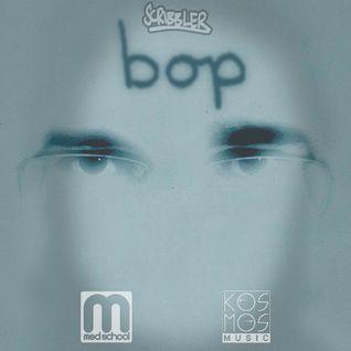 Scribbler: BOP (Med School/Kos.mos)