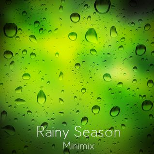 Rainy Season Minimix