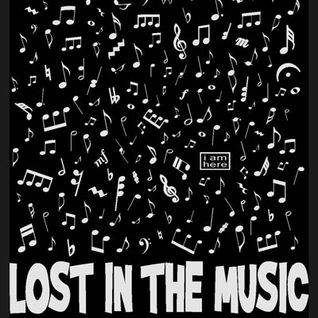 Lost In Music Mix