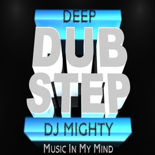 DJ Mighty - Music In My Mind
