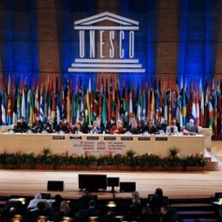 Palestine became full member of UNESCO