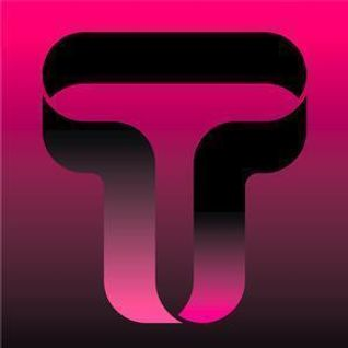 Transitions with John Digweed - 21st November 2013