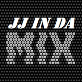 clubmix 12-06-2011