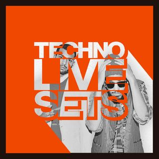 Seth Troxler & The Martinez Brothers – Umf Radio 370 – 10-06-2016