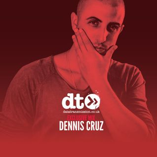 Mix of the Day : Dennis Cruz