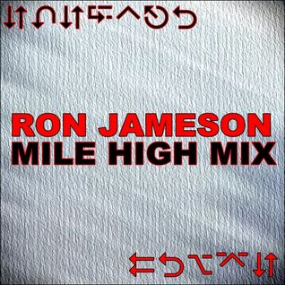 Mile High Mix