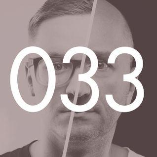 Duss - 'Ask Yourself' 033 w/Guest: Smurlik