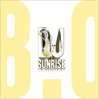 Dj Sunrise - Vol.8.0 [Finest in Electro, Black & Vocalhouse]