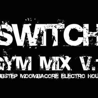 Switch - Gym Mix V.1