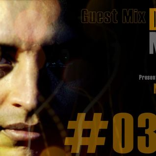CLUBBING FREAKS #033 Special Guest  ::DIEGO MYSTICK::