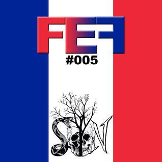 FEF#005
