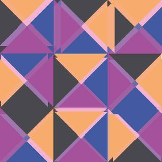 Prisme - Euphonisme #01