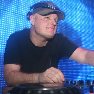 Dave Pearce Anthems - 10th April 2015