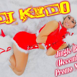 Jingle Bells ( December Promo Mix )