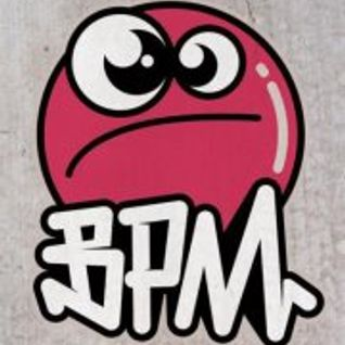 BPM Showcase Mix - Unity Radio Manchester