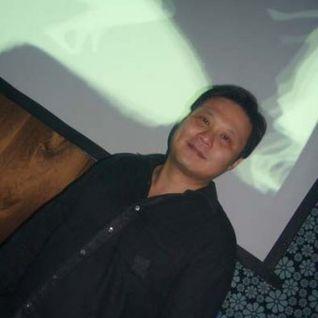 6 hrs Classic Progressive Live Set @ Jakarta (Part 2)