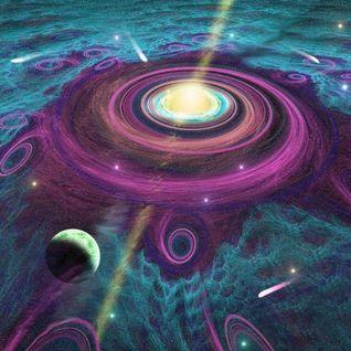 Progressive Master Universe