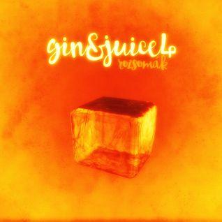Gin & Juice 4