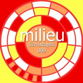 52mixtapes009