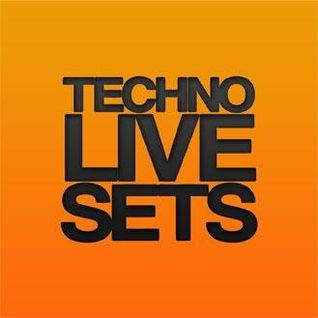 Techno Mix - 10-01-2016