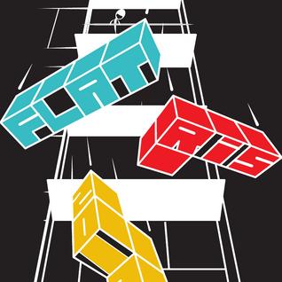 Tmotion & Funkpuss - Flatfeest 2012 [5th+1 edition] pt4