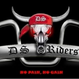 dsr riders