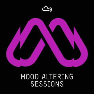 MOOD Altering Sessions #3 Nicole Moudaber B2B Carl Cox @ Space, Ibiza