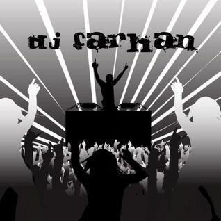 dj farhan - international debut mix II
