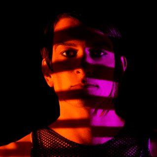 Jeremy Dawson of Shiny Toy Guns DJ 2013 001