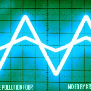 Kruko - Noise Pollution Four